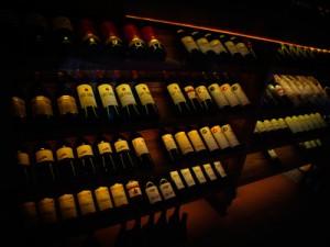 Vinoteca en Alcorcón Casa Santa Cruz