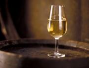 Vino blanco vinoteca Santa Cruz en Alcorcón