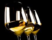 Vino blanco en Alcorcón Restaurante Casa Santa Cruz