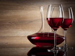 Vinos tintos vinoteca Santa Cruz en Alcorcón